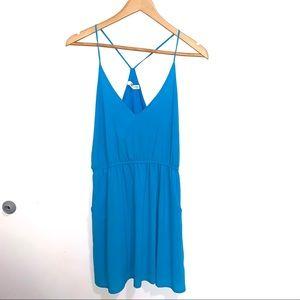 🌷5/$20 Women's Light Blue Dress